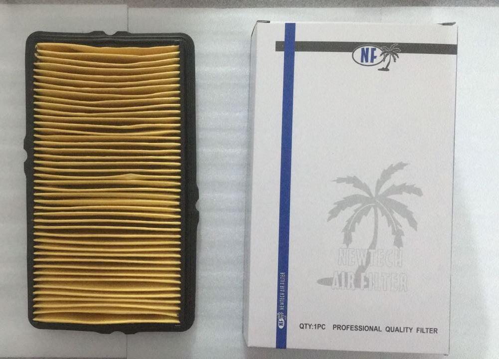 HONDA ACCORD 1990-1998 2.0-2.2 F20-F22  / HAVA FİLTRESİ