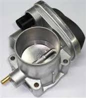MAIS 8200171134 GAZ KELEBEGI MEGANE II 1.6 16V