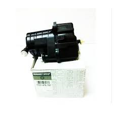 MAIS 7701479151 YAKIT FILTRESI CLIO III-MODUS 1.5DCI K9K